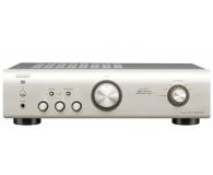 Denon PMA-520AE Premium Silver - 454211 - zdjęcie 1