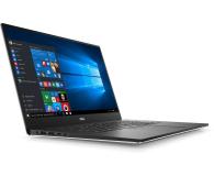 Dell XPS 15 9570 i7-8750H/8GB/256/10Pro GTX1050Ti FHD - 433278 - zdjęcie 3