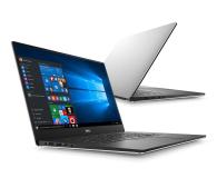 Dell XPS 15 9570 i7-8750H/8GB/256/10Pro GTX1050Ti FHD - 433278 - zdjęcie 1