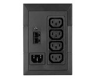 EATON 5E (850VA / 480W) AVR 4 x IEC USB - 452297 - zdjęcie 2