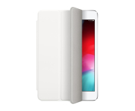 Apple Smart Cover do iPad mini (4 gen.) (5 gen.) White - 264607 - zdjęcie 1