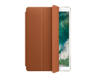 "Apple Leather Smart Cover iPad Pro 10,5"" Saddle Brown - 369406 - zdjęcie 1"