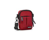 Cullmann Malaga Compact 300 czerwona - 452926 - zdjęcie 1
