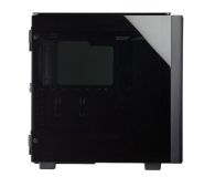 Corsair Obsidian Series 500D SE RGB - 453063 - zdjęcie 6