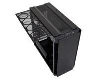 Corsair Obsidian Series 500D SE RGB - 453063 - zdjęcie 11