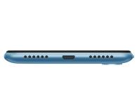 Xiaomi Redmi Note 6 PRO 3/32GB Blue - 451982 - zdjęcie 8