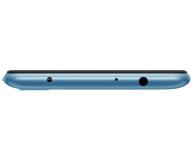 Xiaomi Redmi Note 6 PRO 3/32GB Blue - 451982 - zdjęcie 9