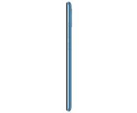 Xiaomi Redmi Note 6 PRO 3/32GB Blue - 451982 - zdjęcie 6