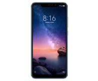 Xiaomi Redmi Note 6 PRO 3/32GB Blue - 451982 - zdjęcie 4