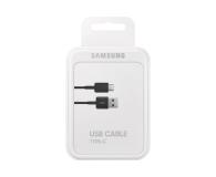 Samsung Kabel USB 2.0 - USB-C 1,5m - 453173 - zdjęcie 3