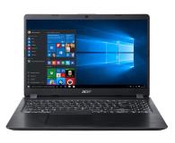 Acer Aspire 5 i5-8265U/8GB/512/Win10 MX250 Czarny - 489213 - zdjęcie 2