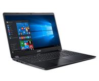 Acer Aspire 5 i3-8145U/8GB/256/Win10 FHD IPS Czarny - 495975 - zdjęcie 3