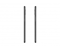 OnePlus 6T 6/128GB Dual SIM Mirror Black - 455323 - zdjęcie 6