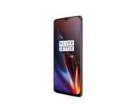 OnePlus 6T 8/128GB Dual SIM Mirror Black - 455325 - zdjęcie 4