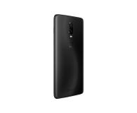 OnePlus 6T 8/256GB Dual SIM Midnight Black - 455329 - zdjęcie 5