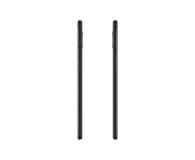 OnePlus 6T 8/256GB Dual SIM Midnight Black - 455329 - zdjęcie 6