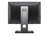 """Dell Optiplex 3050 AIO i5-7500T/8GB/500GB/10Pro FHD 19"""" - 458203 - zdjęcie 2"""