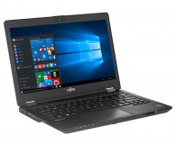 Fujitsu Lifebook U728 i5-8250U/8GB/256/Win10P - 459344 - zdjęcie 1