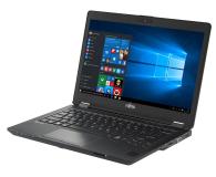 Fujitsu Lifebook U728 i5-8250U/8GB/256/Win10P - 459344 - zdjęcie 3