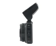 """Navitel R600 Full QHD/2""""/170  - 459659 - zdjęcie 3"""