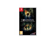 Nintendo Yomawari: The Long Night Collection - 459587 - zdjęcie 1