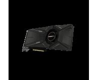 Gigabyte GeForce RTX 2080 Turbo OC 8GB GDDR6 - 459572 - zdjęcie 4