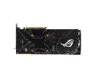 ASUS GeForce RTX 2080 Ti ROG Strix Advanced 11GB GDDR6 - 459749 - zdjęcie 5