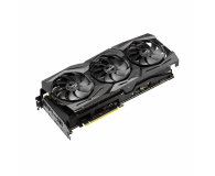 ASUS GeForce RTX 2080 Ti ROG Strix Advanced 11GB GDDR6 - 459749 - zdjęcie 2