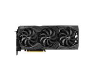 ASUS GeForce RTX 2080 Ti ROG Strix Advanced 11GB GDDR6 - 459749 - zdjęcie 3