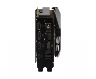 ASUS GeForce RTX 2080 Ti ROG Strix Advanced 11GB GDDR6 - 459749 - zdjęcie 4