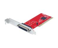 Unitek PCI Kontroler 1x Parallel - 459927 - zdjęcie 1