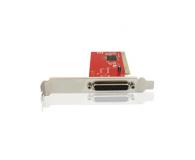 Unitek PCI Kontroler 1x Parallel - 459927 - zdjęcie 2