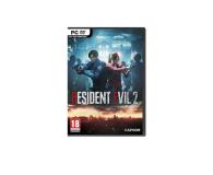 Capcom Resident Evil 2 - 459514 - zdjęcie 1