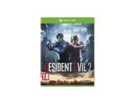 CENEGA Resident Evil 2 - 459517 - zdjęcie 1