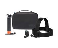 GoPro Adventure Kit - 450799 - zdjęcie 1