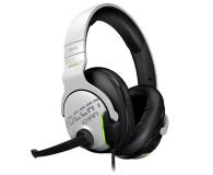 Roccat KHAN AIMO - 7.1 High Resolution RGB Gaming (Białe) - 444452 - zdjęcie 4