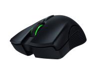 Razer Mamba Wireless - 453704 - zdjęcie 4