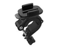 GoPro Sports Kit - 450797 - zdjęcie 3
