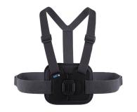 GoPro Sports Kit - 450797 - zdjęcie 2