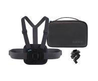 GoPro Sports Kit - 450797 - zdjęcie 1
