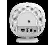 D-Link DCS-2802KT‑EU FullHD IR (2szt. + stacja alarm) - 453872 - zdjęcie 5