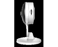 D-Link DCS-8300LH FullHD LED IR (dzień/noc)  - 453873 - zdjęcie 4