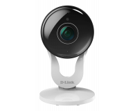 D-Link DCS-8300LH FullHD LED IR (dzień/noc)  - 453873 - zdjęcie 1