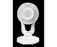 D-Link DCS-8300LH FullHD LED IR (dzień/noc)  - 453873 - zdjęcie 5
