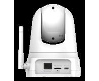D-Link DCS-8525LH FullHD LED IR (dzień/noc)  - 453875 - zdjęcie 4