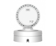 D-Link DCS-8010LH HD LED IR (dzień/noc)  - 453874 - zdjęcie 4