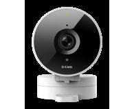 D-Link DCS-8010LH HD LED IR (dzień/noc)  - 453874 - zdjęcie 1