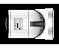 D-Link DCS-2670L WiFi FullHD LED IR (dzień/noc)zewnętrzna - 453878 - zdjęcie 6