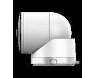 D-Link DCS-2670L WiFi FullHD LED IR (dzień/noc)zewnętrzna - 453878 - zdjęcie 3