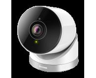 D-Link DCS-2670L WiFi FullHD LED IR (dzień/noc)zewnętrzna - 453878 - zdjęcie 1